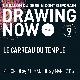 Drawing Now Paris - Édition 2015