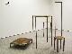 Carol-Ann Braun & Laure Tiberghien Prix Art Absolument – Salon Réalités Nouvelles 2014