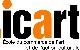 Prix Icart – Artistik Rezo Édition 2015