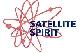 Satellite Spirit, un salon à l'esprit défricheur
