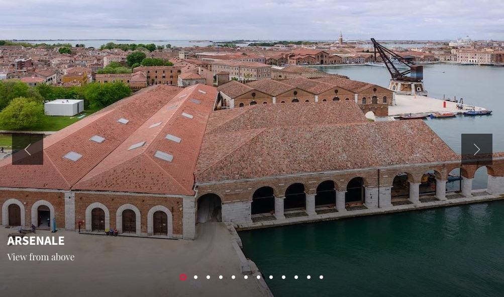 Arsenal Venise