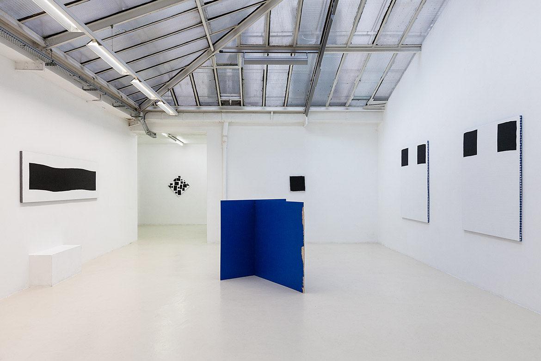 Galerie Jean Brolly