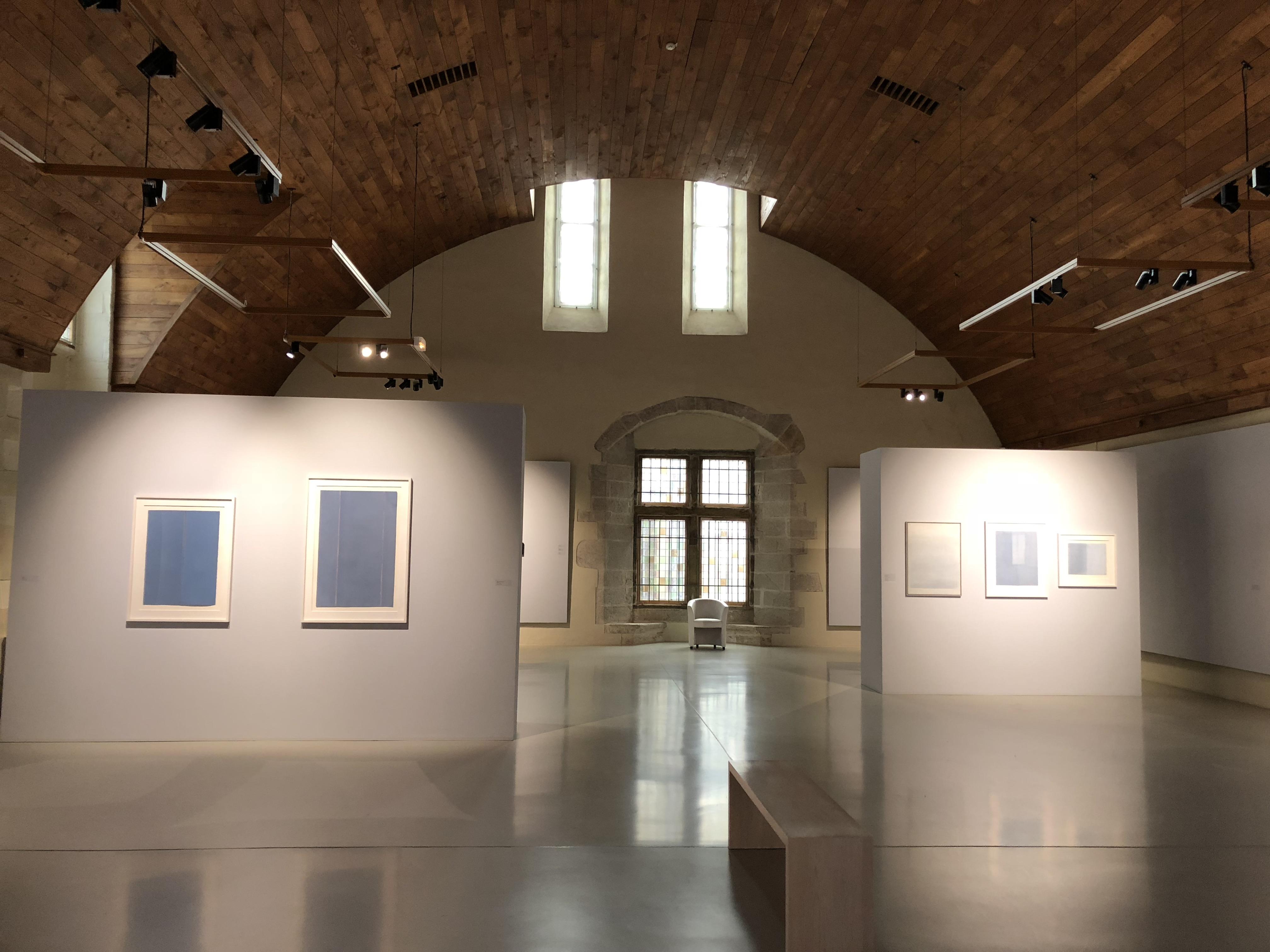 La Cohue – Musée des Beaux-Arts de Vannes