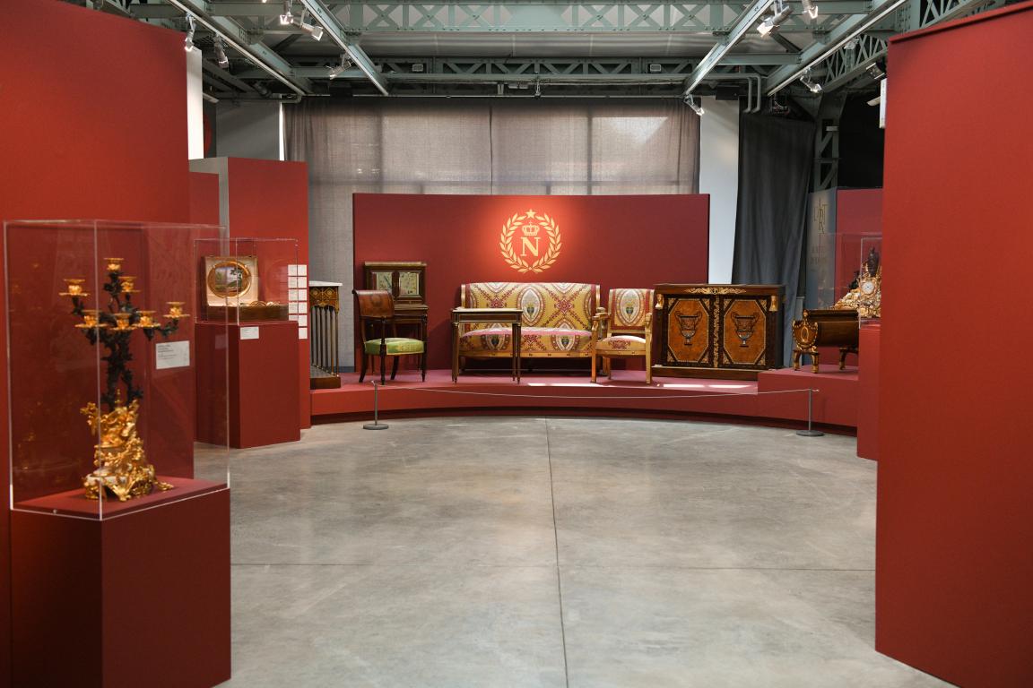 Peintres Ecole De Rouen art absolument - les expositions : ecole de rouen. les