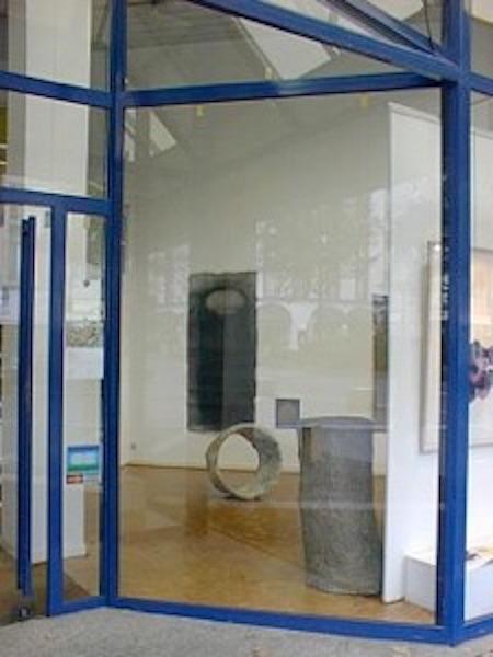 Galerie La Navire