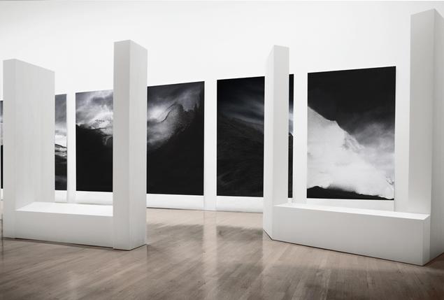 Galerie Françoise Paviot