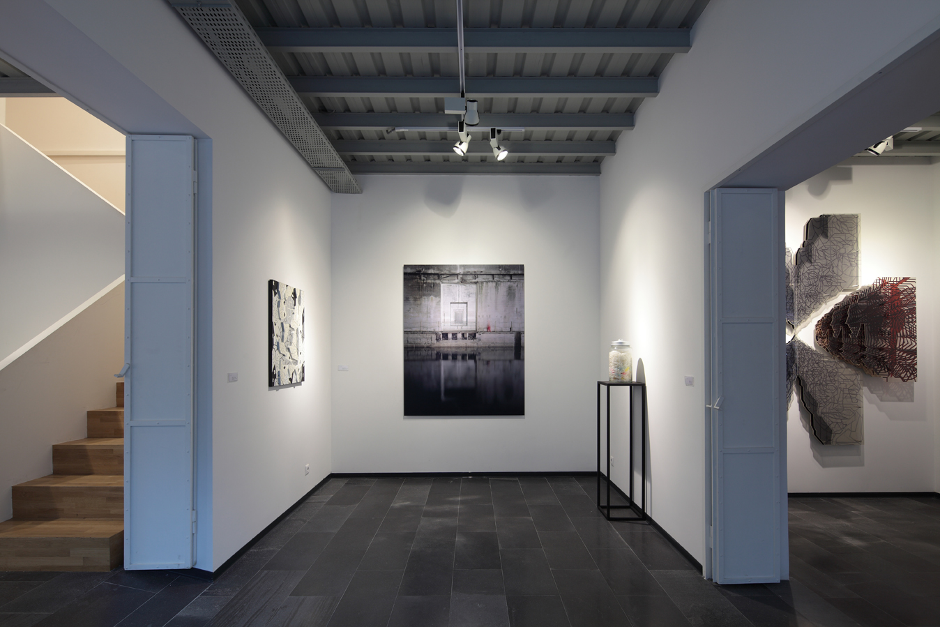 Galerie Riff Art Projects