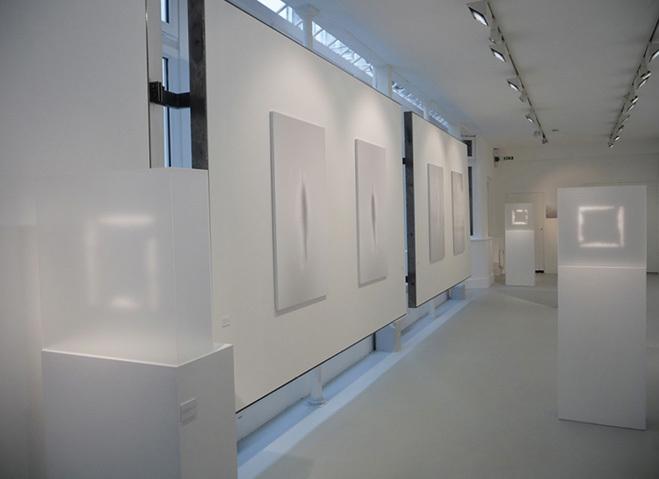 Galerie Taïss