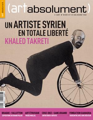 Digital Issue 55