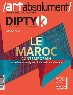 Numéro Spécial Le Maroc contemporain