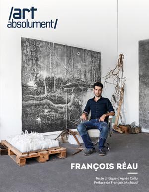 François Réau