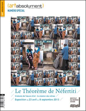 Le Théorème de Néfertiti
