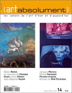 Digital Issue 14