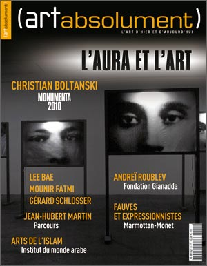 Digital Issue 33
