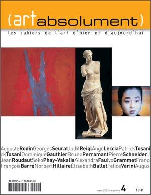 Digital Issue 4