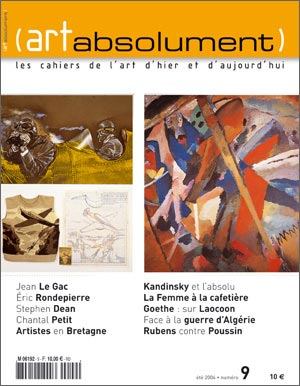 Digital Issue 9