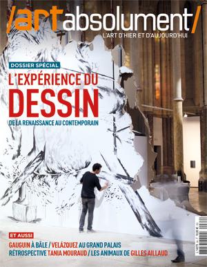 Digital Issue 64
