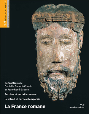 France Romane