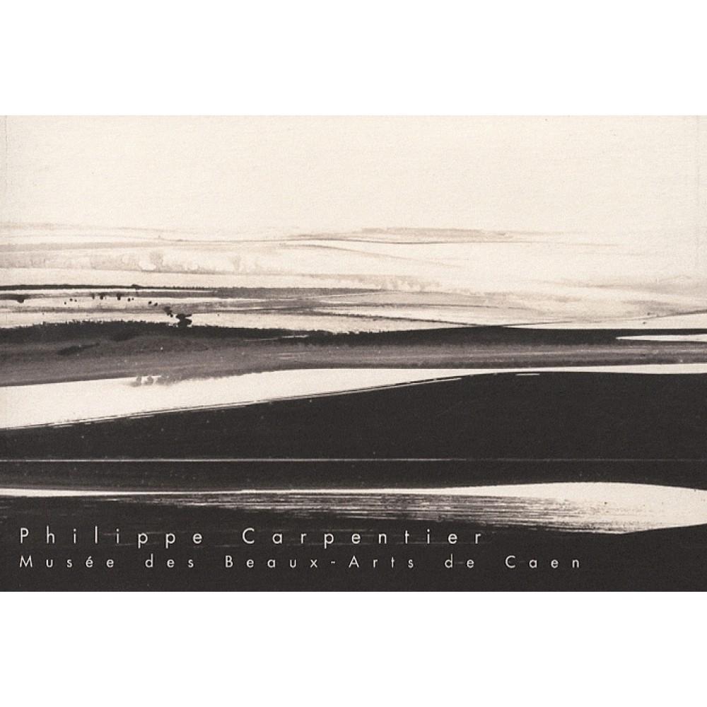 Philippe Carpentier