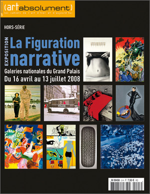Figuration narrative