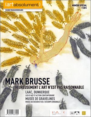 Mark Brusse en numérique