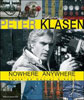 Peter Klasen – Nowhere Anyhere