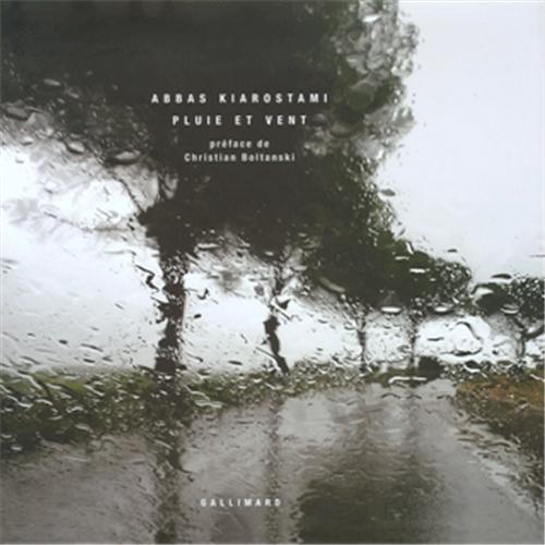 Pluie et Vent