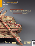30 siècles d'Ivoires asiatiques