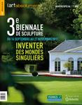 3e Biennale de sculpture d'Yerres