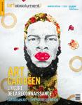 Art Caribéen en numérique