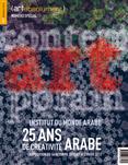 25 ans de créativité arabe / Art contemporain