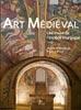 Art Médiéval - Les voies de l'espace liturgique