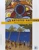 Artistes haïtiens
