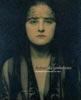 Autour du symbolisme. Photographie et peinture du XIXe siècle