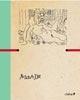 Carnets érotiques : Henri Matisse