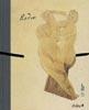 Carnets érotiques : Auguste Rodin