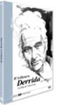 D'Ailleurs, Derrida