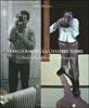 Francis Bacon, La chambre noire. La photographie, le film et le travail du peintre