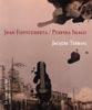 Joan Fontcuberta/Perfida Imago
