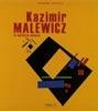 Kazimir Malewicz
