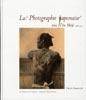 La photographie japonaise sous l'ère Meiji (1868-1912)