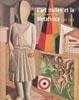 L'art italien et la Metafisica