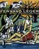 La partie de campagne Fernand Léger et ses amis photographes