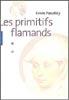 Les Primitifs flamands
