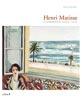 Henri Matisse - Chambres avec vue
