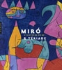 Miró - l'homme qui a renversé la peinture