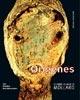 Origènes, Claude-Charles Mollard