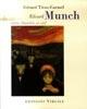 Edvard Munch, Entre chambre et terre