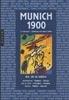 Munich 1900 La Sécession – Kandinsky et le Blaue Reiter