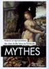 Mythes, Histoires et représentations des dieux et héros de l'Antiquité